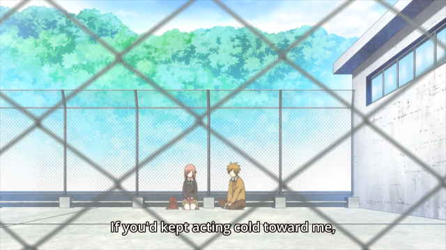 Isshuukan Friends/HorribleSubs 07.png